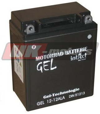 Intact-Gel-Batterie-51213-YB12AL-A2-BMW-F-650-GS-Dak-2004-E650G-34-50-PS